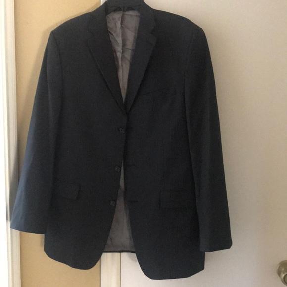 Calvin Klein Other - Men suit